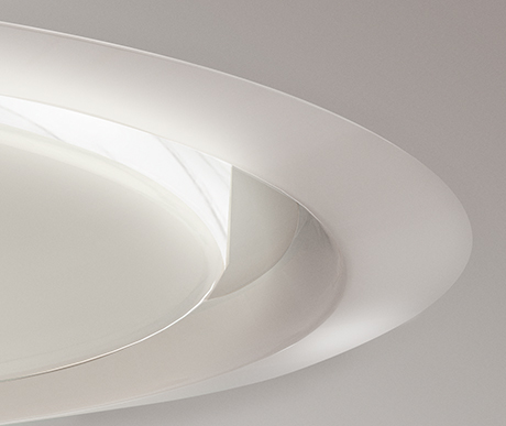 Velux sun tunnels sun tunnel solutions for flat and for What is a sun tunnel