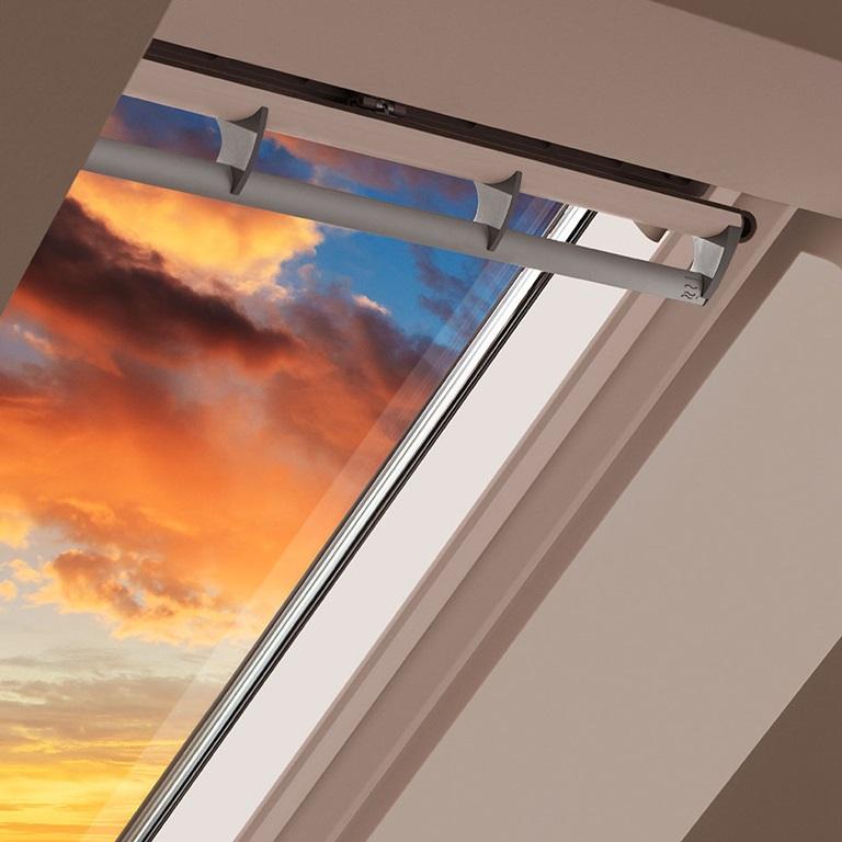 velux ventilation solutions roof ventilation home ventilation. Black Bedroom Furniture Sets. Home Design Ideas